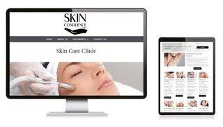 Skin Confidence Pro by Fine Focus Digital
